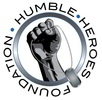 Humble Heroes Foundation